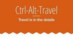 CtrlAltTravel